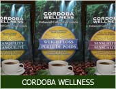 Cordoba Wellness