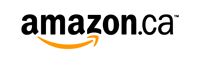 Shop Oline with Amazon.ca